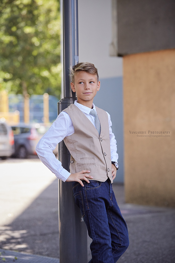 photographe chambery book enfant adolescent andrei-017