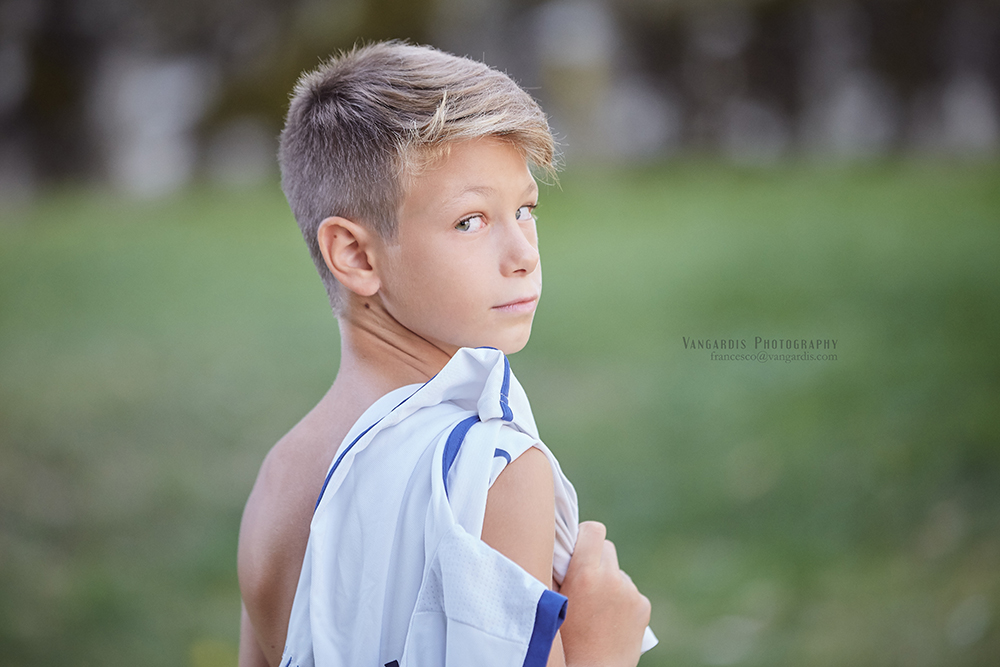 photographe chambery book enfant adolescent andrei-018